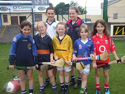 Sars_Camogie_Summer_Camp_2010
