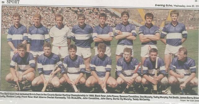 Senior_Team_1989