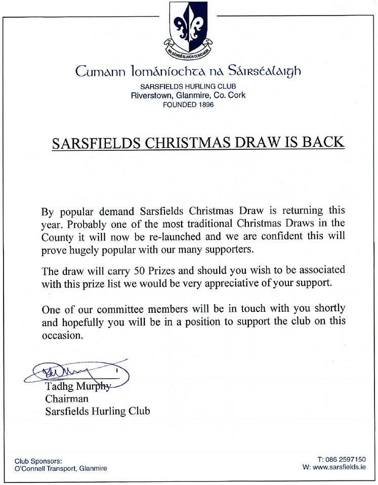 2010_Christmas_Draw_Letter