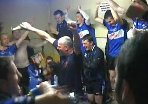 Celebrations_2010_Winners