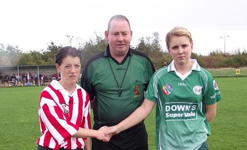Imokilly_Camogie_Edel