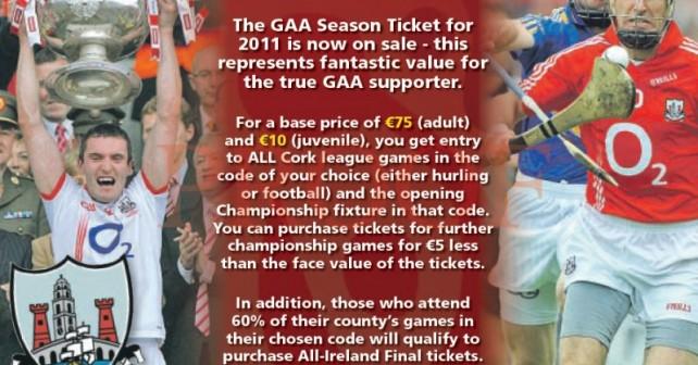 2011_Season_Ticket