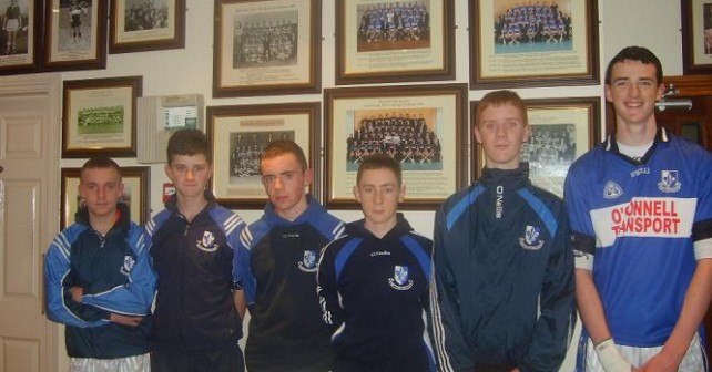Sars_u15_players_2010