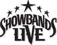 1816_Showbands-Live-Logo-Noback1