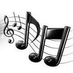 Music_Image