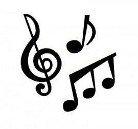 msn-music-note-symbol-300x280