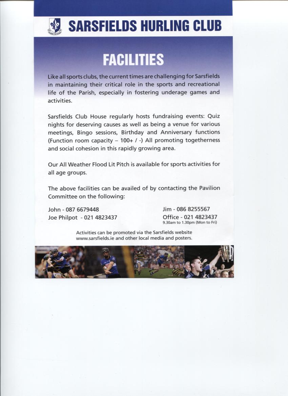 Club_Facilities