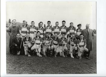1953_Sars_Hurling_Team