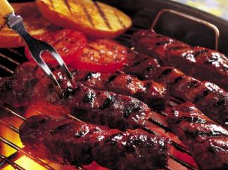 bbq-country-style-ribs