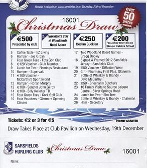Christmas_Draw_2012