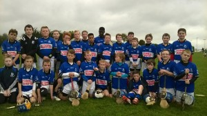 2014 U11 Finals in Mallow Pic01