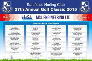 Sarsfield HC Sponsors 2015-001 (Custom)