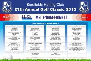 Sarsfield HC Sponsors 2015-002 (Custom)
