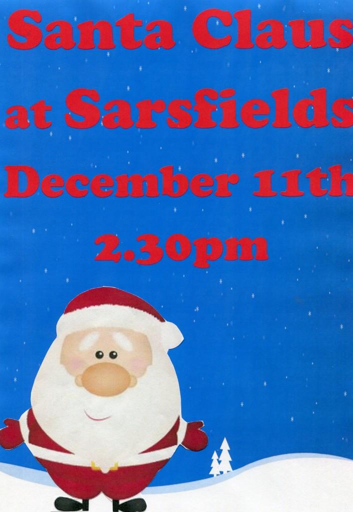 santa-flyer-for-schools